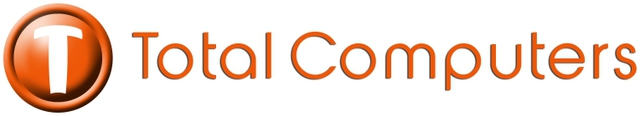 Total Computers's Company logo